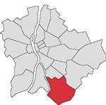 Konténer rendelés 23. kerület területén